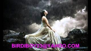 Menu yaadan teriyan aundiya ne brand new punjabi sad song SPECIAL 4 HEARTBRACK GIRLS