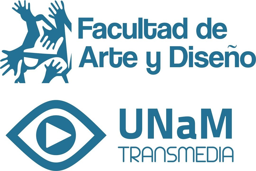 spot facultad de arte y dise o 2015 youtube