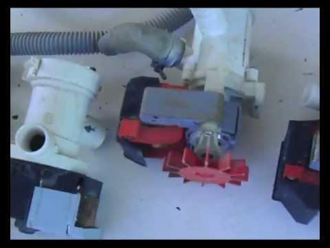 Quitar cal en calentador e instalaciones de agua caliente fabricaci n motobomba casera youtube - Quitar cal del agua ...
