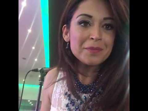 Lo que queda de mi y Te juro -Mayela Orozco