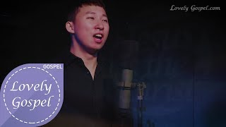 Tis so Sweet to Walk With Jesus (주와 같이 길가는 것, 430장) - Kim Jongyeong(김종영), Hyeon Jisuk(현지숙)