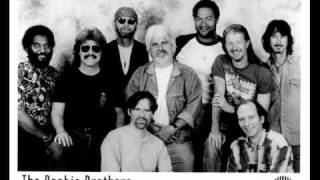 Watch Doobie Brothers Jesus Is Just Alright video