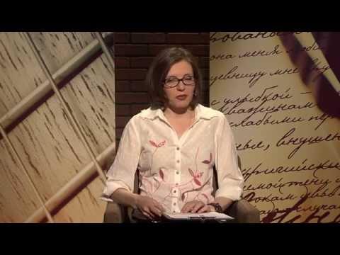 """Вячеслав Ковалёв в программе """"Гитара по кругу"""""""