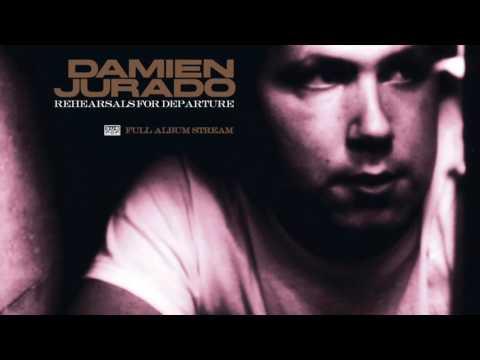 Damien Jurado - Rehearsals For Departure [FULL ALBUM STREAM]