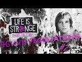 PHG Live - Life is Strange: Before the storm - az előtörténet #2