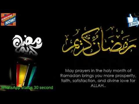 Buniyal Islam //\\ Islamic WhatsApp Status