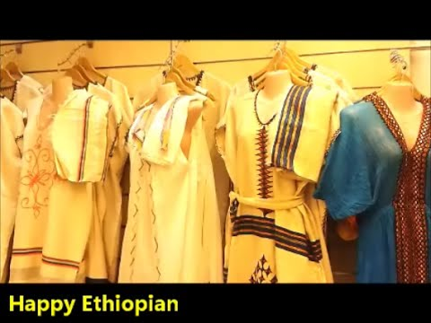 New pretty ethiopian traditional dresses fashion designs for Ethiopian traditional wedding dress 2017