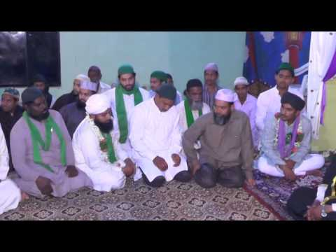 urs16  bu ali shah qalandar  part-14