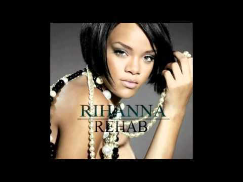 Rihanna feat Calvin Harris  We Found Love R3hab Extended Mix+Download