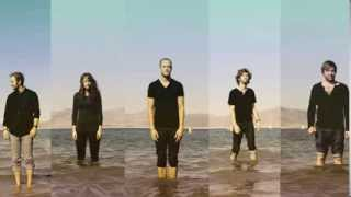 Imagine Dragons- On Top Of The World HD Mp3 Download