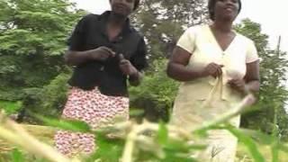 amelia ankwatirire runyankole ugandan gospel