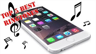 Top 5 flute ringtone with download link videos / Page 2