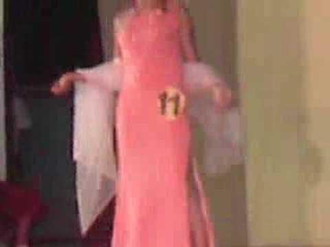 my gown attire