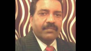 Ashok Masih