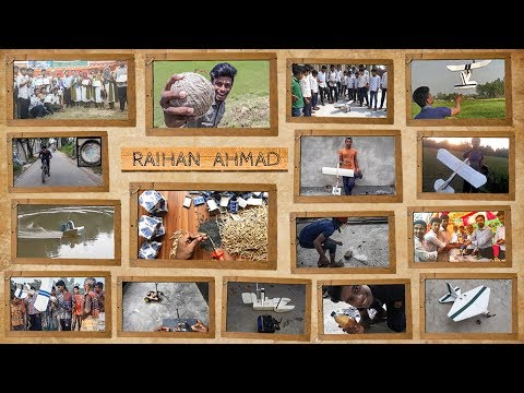 raihan-ahmad-channel-trailer---new-adventure---2019