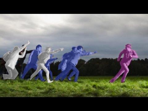 blue sentinels dark souls 2