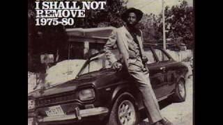 Cornell Campbell Follow Instructions