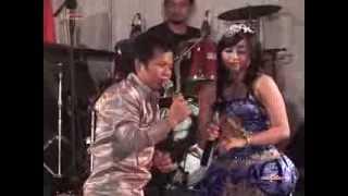 09 Istri Setia - Wiwik & Wawan - Om New Metro Live Karangdowo Pati