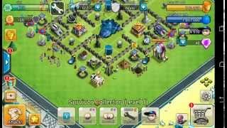 clash of zombies ((UNLIMITED RESOURCES)) 100%WORKING