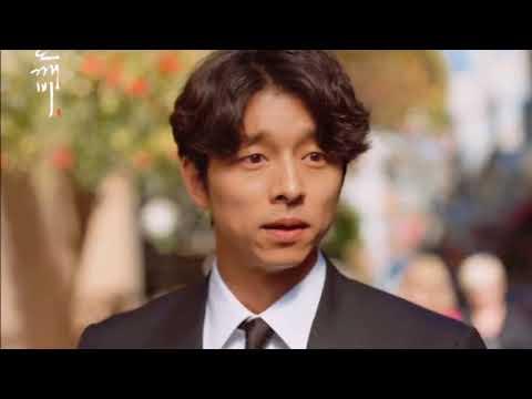 """GOBLIN 도깨비 OST """"When You Open The Door"""""""