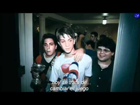 Proyecto X: Fiesta Fuera de Control - Trailer Subtitulado Latino - HD
