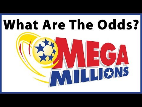 What Are The Odds Of Winning Mega Millions? Let's Do The Math
