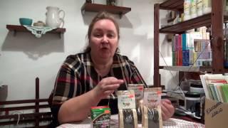 видео Шелковица черная - полезные свойства