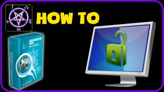 How to Decrypt / Recover Windows EFS Data with Elcomsoft Tools