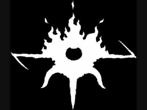 Haemal - Spearhead Of Rebellion