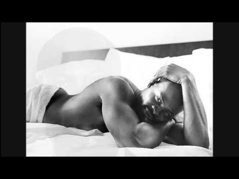 Ledisi ♥ Coffee Featuring Djimon Hounsou chocolate anyone? ;