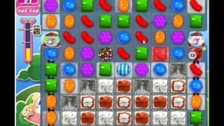 Candy Crush Saga Level 565