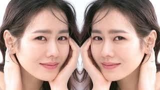 Senyummu Semanis Madu - Yulia Yasmin
