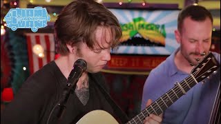 Billy Strings Pyramid Country Train Train Live at High Sierra Festival 2017 JAMINTHEVAN.mp3