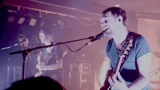 The Intersphere - The Grand Delusion (Live - Official Video)