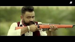 Desi  Da Drum    Amrit Mann    Full Remixed By Dj Hans   Video Mixed By Jassi  HD ItsChallanger