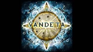VANDETA - Solar System (Full Album 2015)