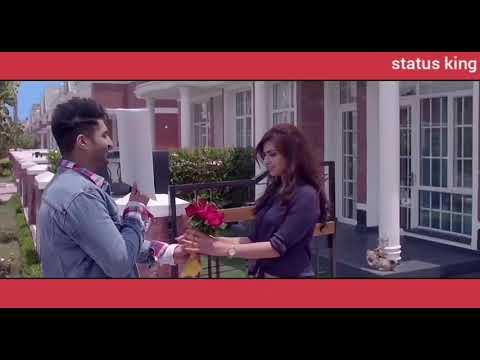 Jeene Bhi De Duniya Hame Whatsapp Status Video   valentine Day Special Video   