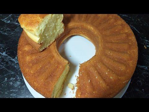 gâteau-au-citron-😋avec-des-ingrédients-dans-une-tasse👌