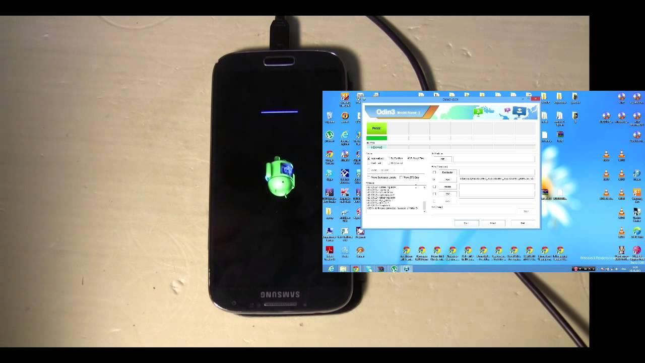 Samsung s4 прошивка скачать