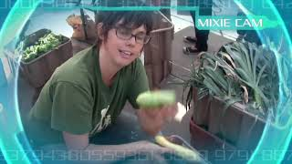 Fizzy's Lunch Lab: Importance of Vegetables thumbnail