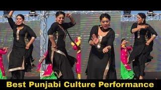 Punjabi Boliyan    Sansar Dj Links Phagwara    Bhangra Group    Punjabi Wedding   