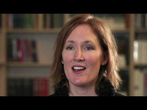 Genetic Testing for Autism and Developmental Delay