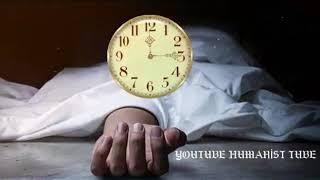 Dünyada ölümden başqası yalanstatusvideoları