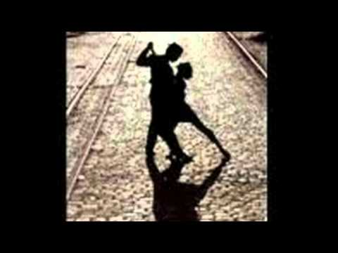Bon Jovi e Willie Deville - Save the last dance for me