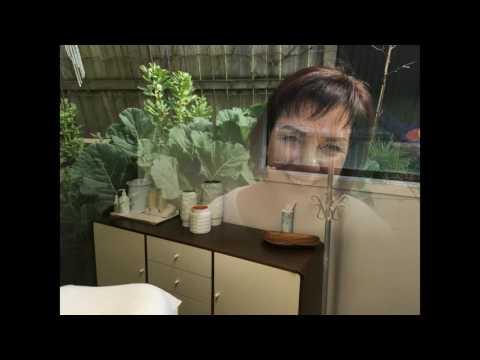 Enhance Face Studio Cambridge NZ