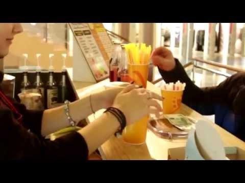 #КАК_ЗАРАБОТАТЬ. Продавец мороженого (24.11.2015)из YouTube · Длительность: 5 мин43 с