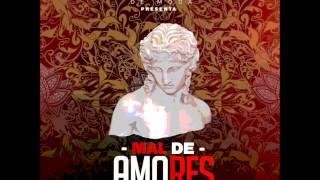 Big Nango Mal De Amores (Audio)