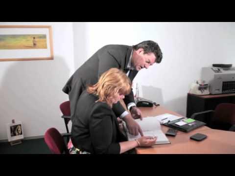 Verzekeringskantoor Gemonde Geerts Adviesgroep