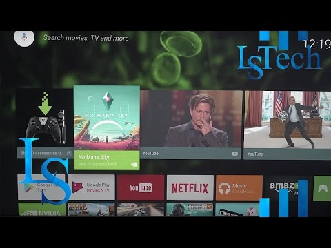 nvidia-shield-tv- -experience-5.0-android-7.0-nougat- -2017-review