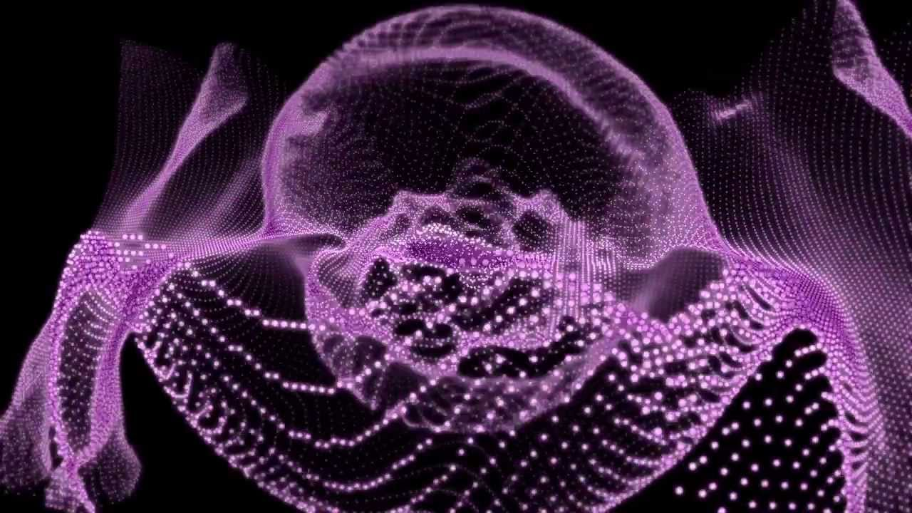 "3D Printed ""Edge Detector"" Can Sort Soundwaves | 3DPrint ...  |3d Audio Waveform"